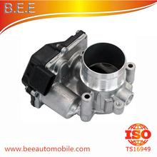 High Quality Throttle Body 03L 128 063 C / 03L128063C For Audi A3 A4 A6 Q5 TT, SKODA VW