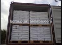 industrial grade magnesium carbonate China manufacturer
