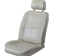 Blowing moulding Model of Car Mats,Model For Seat Cushion ,Plastic Car Seat Model