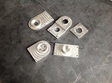precision aluminum turned parts,cnc turning pen parts