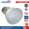 100w oil depot ex led industrial high bay light cover