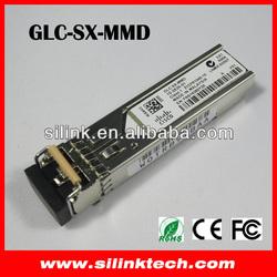 1.25g sfp module Cisco GLC-SX-MMD