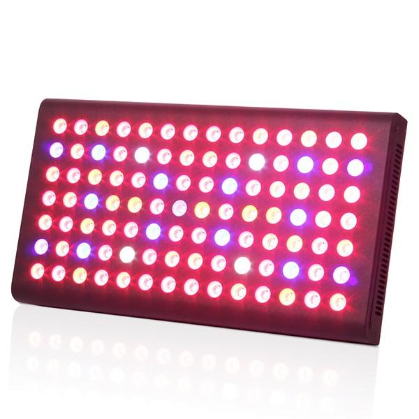 Herifi Gemstone Series BS001 LED Grow Light 5.jpg