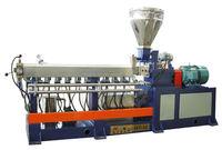 corrugated pipe plastic extruder,extruder machine plastic/plastic extruder machine sale,plastic extruders