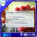 Baratos pvc cartão de sócio, serviço de impressão, cartão de plástico pvc