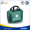 Profession emergency oxford material family survival kits kit first aid kit