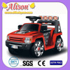 New Alison mini cars for kids for sale/standard style motorcycles/kid ride on car toy