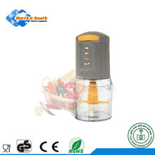 CE Approved Electric Kitchen Appliance Food Choppers Dicers Handy Onion Cutter