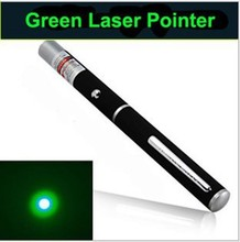 High Powerful Laser Pointer Pen, Aluminum Material Laser Pen, Long Distance Laser Pointer