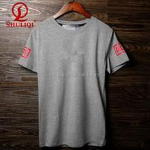 tshirt professional manufacturers in Guangzhou
