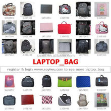 LAPTOP CARRY CASE INDIA : One Stop Sourcing from China : Yiwu Market for LaptopBag