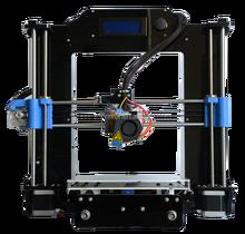 SALLEN unassembled DIY I3 3D printer with lowest cost