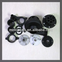 Centrifugal Chain Irrigation Water Pumps/motocycle pump/China Water Pump High Quality