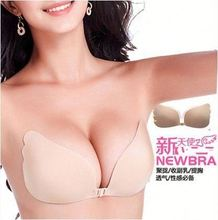 push up sex images erotic nude hot air bra, girls with bra