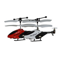 BNR100781 LH Model LH1210 Mini Iphone Control RC Helicopter