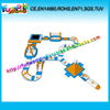 3D Design Inflatable Water Park, Inflatable Water Park Equipment For Sale