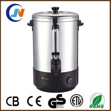 electric water urn/Electric water boiling /ElectricWater boiler