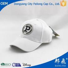 knitting unique baseball hats cheap baseball caps hats cap factory cheap golf hats