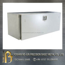 China factory manufacturing customized aluminium tool chest , tool cabinets , tool box