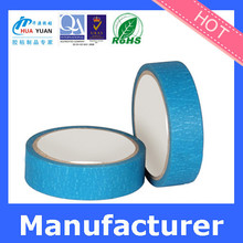 heat resistant silicone rubber tape/heat resistant electric tape