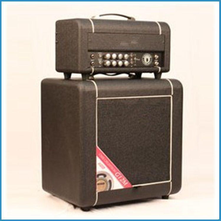 25/15/5 watt amplificatore per chitarra interamente valvolare ... - Armadio Per Chitarre
