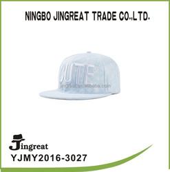 stripe dots little blue sun visor cap baseball cap snapback cap letter embroidered