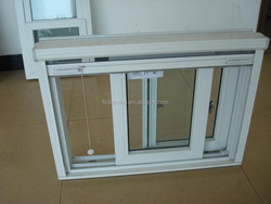 Aluminum Window Louver Window Frames Price & NZ Fodoudou Aluminium Sliding Window