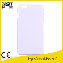 for iphon sublimation case,for iphone 6 blank case,for iphone blank sublimation case