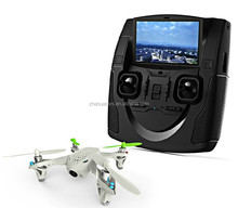 RC drone with hd camera, drone professional, rc hobby