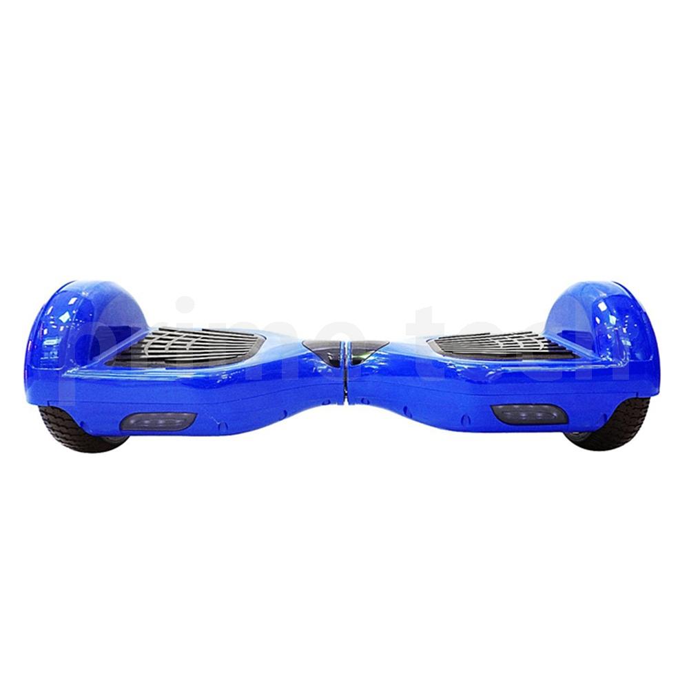 Balance Board With Wheels: Wholesale Smart 2 Wheel Balance Board,2015 Newest 2 Wheels