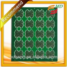 supply all kinds of led driver pcb assembly,led driver pcb assembly