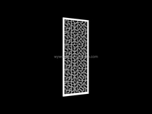 room dividers ,room divider chinese factory lowest price