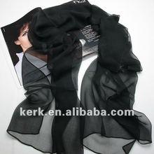 mantón Hijab de Seda en Venta !! 2012 mantón con remiendo de colores , se puede usar como un Hiyab, Imágenes Muchos colores, precio de venta al por mayor