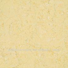 suelos de mármol pulido azulejo 600x600