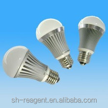 bulb e14 led bulb light