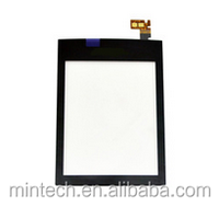Touch screen For Nokia 300