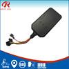 free tracking platform smallest hidden micro gps transmitter
