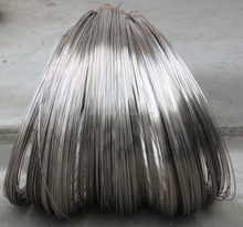 ( K, J, E, T, N type ) Thermocouple Bare Wire