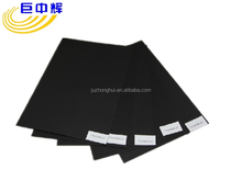 Original pulp grease-proof Turkey black paper