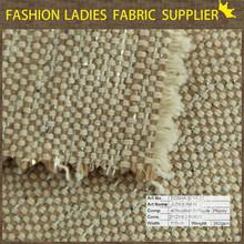 2016 summer shirt and pant pieces pant shirt new style pure linen men shirt fabric