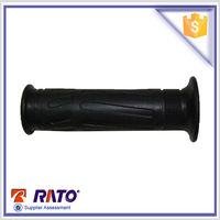 150cc motorcycle spare parts,motorcycle rubber handle grips wholesale