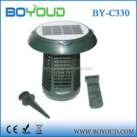 Electric anti mosquito lamp Indoor Electronic Bug Zapper Mosquitto Killer Insect Flying Home made in china