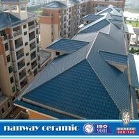 kerala ceramic clay roof tile cheap price