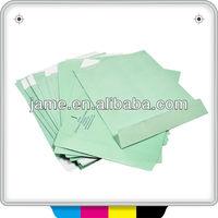 2013 profession custom kraft paper Envelope