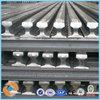 Chinese standard Railway train Steel Rail