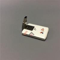 Sierra Wireless Aircard 312U 42Mbps USB Modem