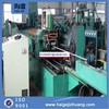 ISO9001 approved easy and simple automatic lathe machine operation for stainless steel bar