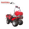 /product-gs/250cc-fire-fighting-atv-with-fire-pump-fire-extinguishers-fire-axe-and-other-professional-fire-equipment-60377479512.html