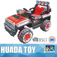 ride on car 12v,baby remote control ride on car toy for children,kids battery powered ride on toys