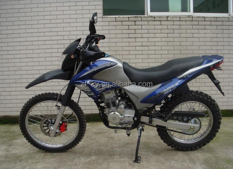 Chongqing new bros 200cc dirt bikes,motocross dirt motorcycle